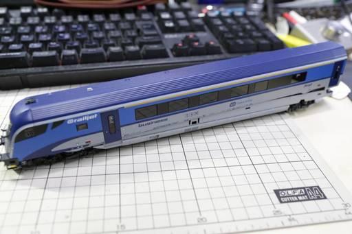 160812A_0015.jpg