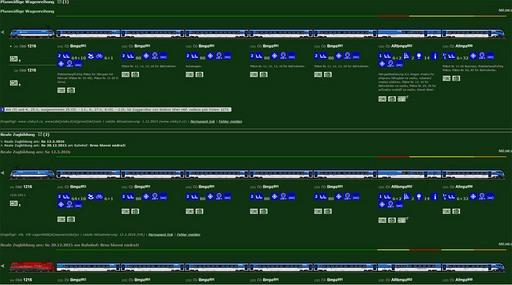 CDrailjet_Combination.jpg