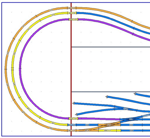 K-gleis_curveA.jpg