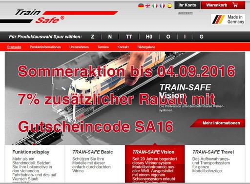 TrainSafeHP.jpg