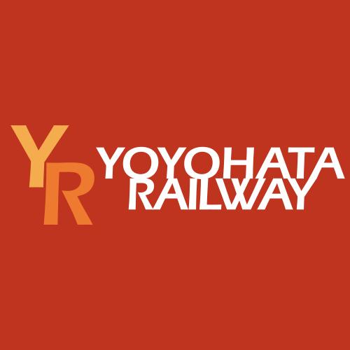 yottestu_logo.jpg